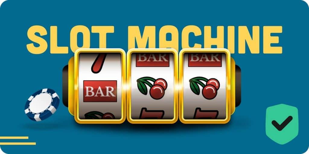Slot Machine la guida di Casino Online Sicuri